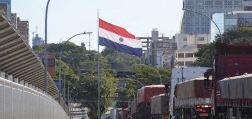 El tránsito fronterizo entre Ciudad del Este y Foz podría abrirse el próximo 26 de septiembre pero solo para residentes