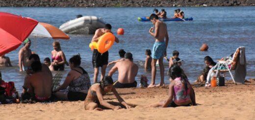 Desde Turismo de Nación afirman que habrá temporada de verano 2021 y confían que los vuelos de cabotaje podrán volver en octubre