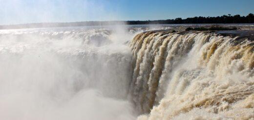 Volver a Cataratas: promociones con excelentes descuentos en hoteles sustentables de Puerto Iguazú