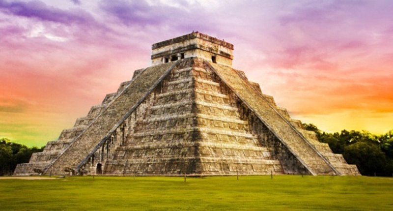 Visit7Wonders: un futuro prometedor para el turismo en México