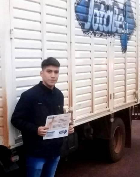 Misiones Online 20 años: con la participación del gobernador Herrera Ahuad, 10 empresas entregaron becas por un total de 280 mil pesos a los alumnos con mejor promedio de 2019