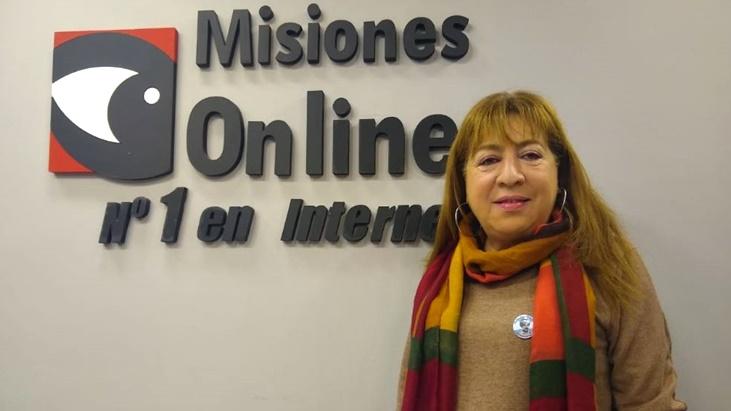niñas misioneras asesinadas en paraguay