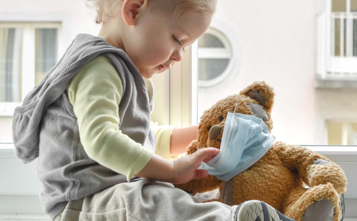 Los niños serán los últimos en probar la vacuna contra el coronavirus