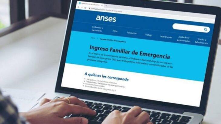 Nuevas condiciones para acceder al IFE 4: ¿quiénes no podrán cobrar?