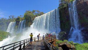 Anticipan anuncios para el sector del turismo en Misiones
