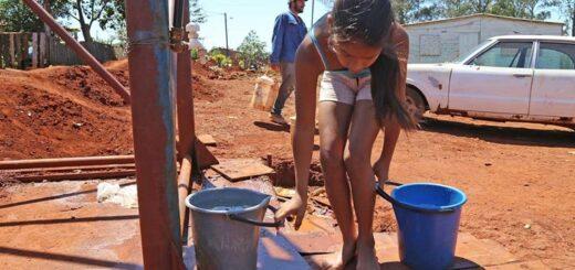 Coparticipación: en el acumulado enero - agosto 2020, Misiones recibió $20.000 millones menos que Chaco, pero tiene más habitantes