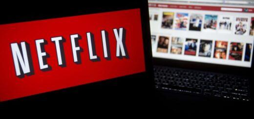 Netflix aumentó su precio: cuánto costará según cada suscripción
