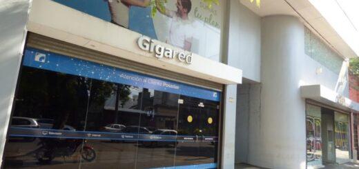 Gigared sigue mejorando para brindarte el mejor servicio