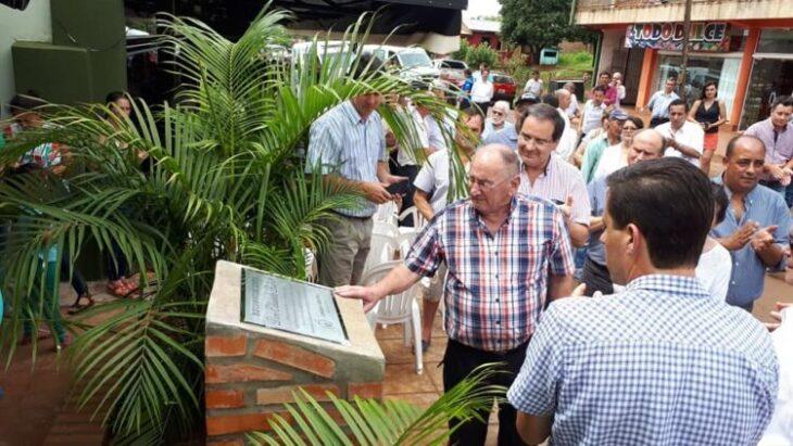 Falleció el histórico dirigente tabacalero Eduardo Rebak
