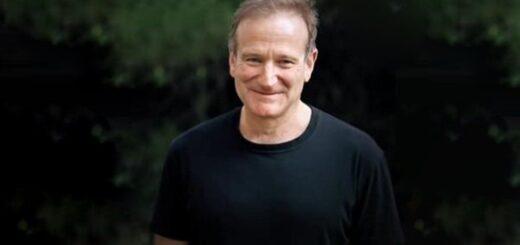 Demencia con cuerpos de Lewy: las características de la enfermedad que devastó a Robin Williams