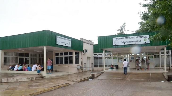 Abuso sexual infantil: le hicieron una cesárea a la niña correntina de 11 años víctima de violación