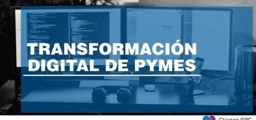 Transformación digital: se realizará el primer webinar para las pymes de Misiones este jueves. Inscribite aquí