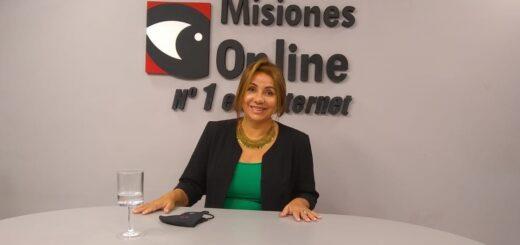 Oportunidad inmobiliaria: María Bower Propiedades está en búsqueda de departamentos en alquiler