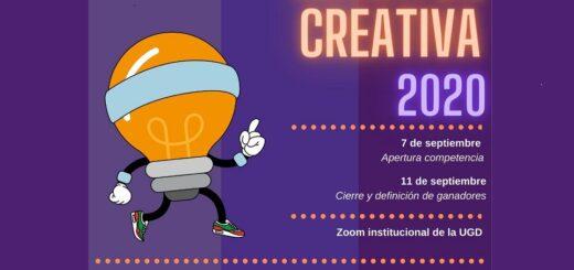 El Grupo Prunet fue el ganador de la II Edición de la Maratón Creativa