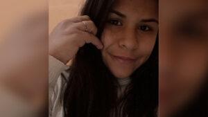 Buscan a una adolescente que se fue de su casa en Posadas y no volvió