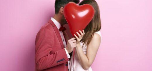 El amor no se cuenta entre los 5 factores que predicen el éxito de las relaciones de pareja, según un estudio