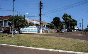 Un niño murió luego de ser atropellado en la ruta 14 en Bernardo de Irigoyen