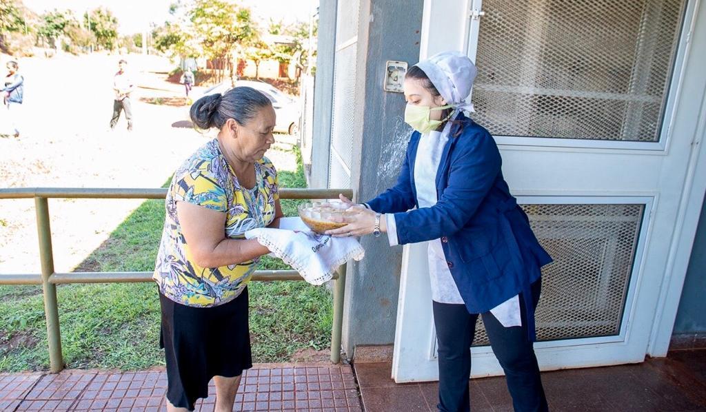 Eldorado cumple 101 años, trabajando por una ciudad pujante y mejor para todos