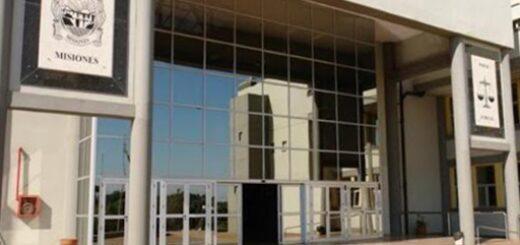 El Consejo de la Magistratura convoca a examen para cubrir trece cargos en el Poder Judicial de Misiones