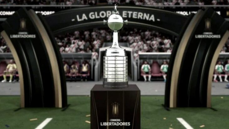 La espera se terminó y vuelve la Copa Libertadores: partidos, horarios, protocolos y todo lo que tenés que saber