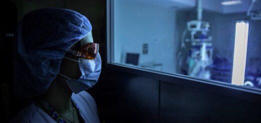 luz ultravioleta acaba con el coronavirus
