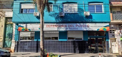 Posadas: denuncian que para renovar el carnet de conducir no se debe tener deuda con el Municipio