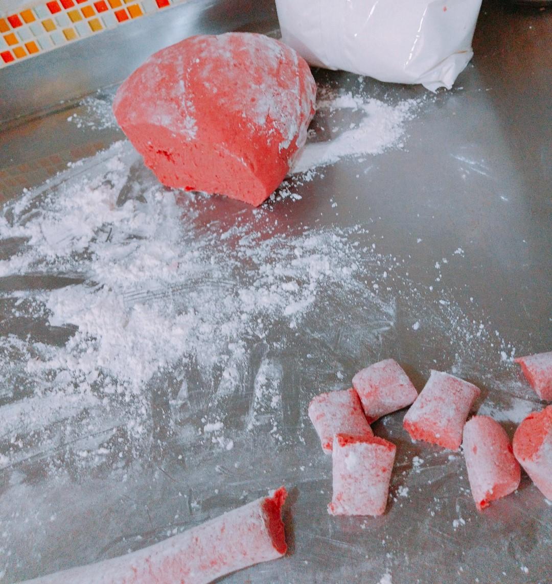 Cocina sin Gluten, con Daniela Engelbrecht: Tips de la cocina sin gluten