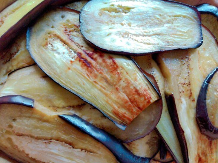 Cocina sin Gluten, con Daniela Engelbrecht: una dieta saludable