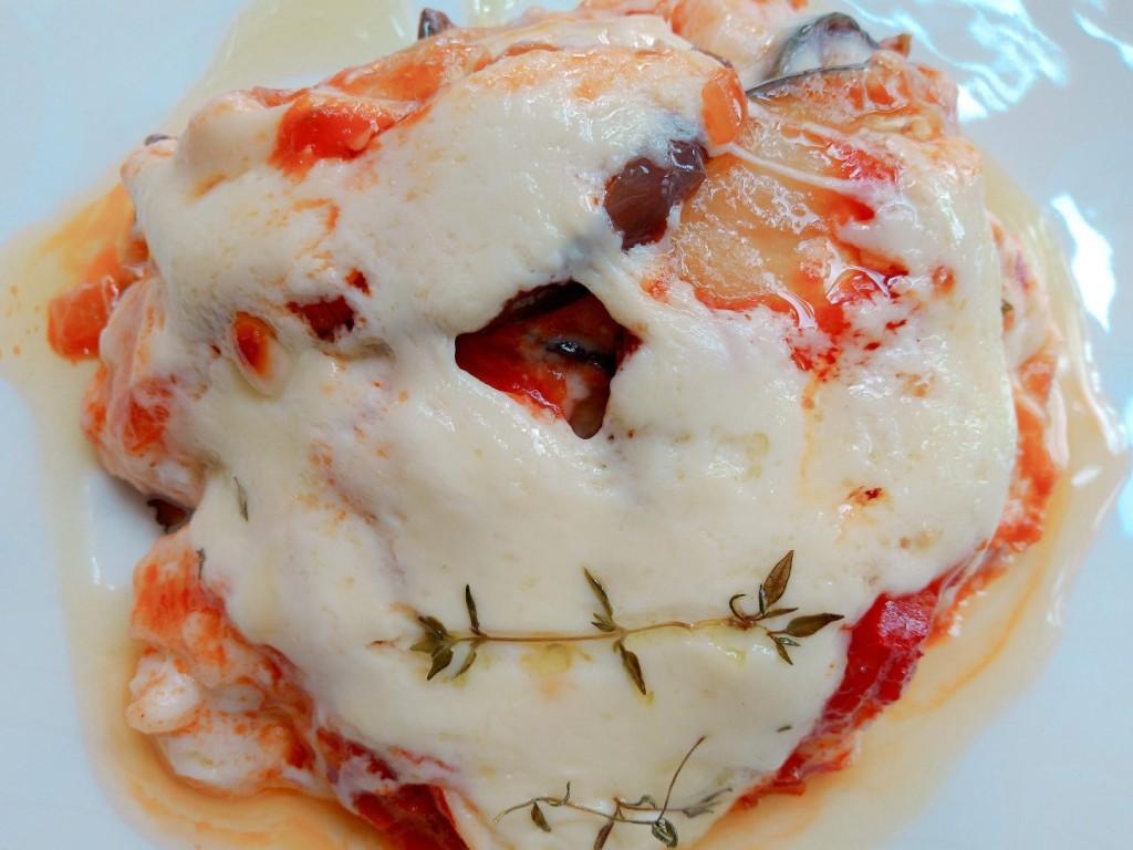Cocina sin gluten, con Daniela Engelbrecht: alimentación saludable