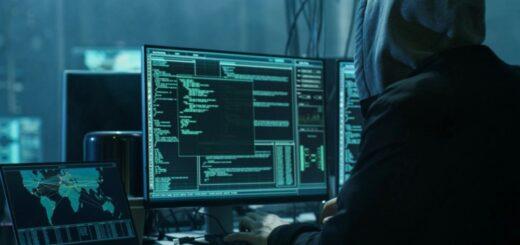 Hackers vulneraron y publicaron información de la base de datos de Migraciones de Argentina