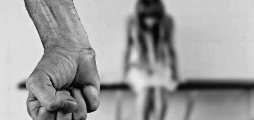 Oberá: una adolescente denunció que fue abusada por su padrastro durante cuatro años
