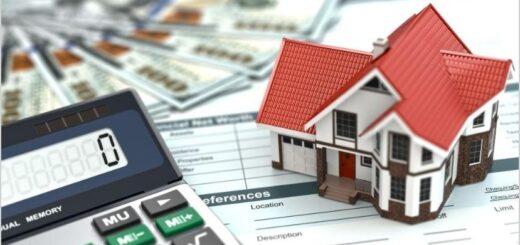 Preocupación de deudores de créditos hipotecarios UVA porque a fin de mes finaliza el congelamiento de la cuota