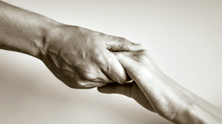 Día Internacional para la Prevención del Suicidio: la importancia de la contención y la orientación a las personas y sus familias