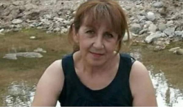 Horror: estaba desaparecida y la encontraron muerta en un pozo