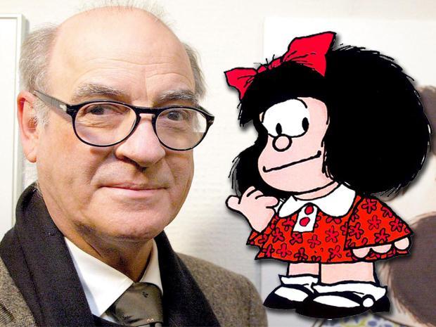 Rubrique nécrologique : ils nous ont quittés... - Page 21 Noticia-102390-mafalda-quino-principe_de_asturias