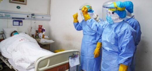 El departamento Itapúa de Paraguay registró la octava muerte por Coronavirus