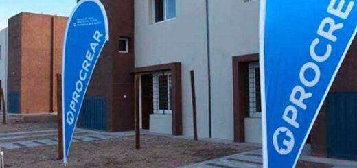 Dos nuevas líneas de créditos hipotecarios del Procrear están disponibles desde este viernes