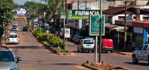 A pesar de las mayores restricciones de las actividades en Iguazú, comerciantes confían en que no se desalentará el turismo