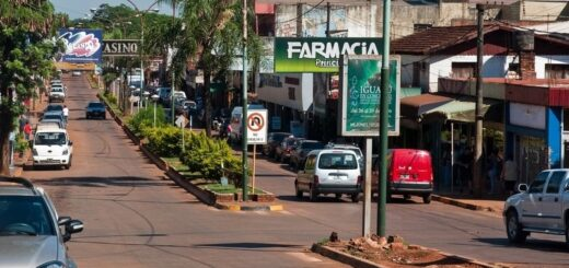 Puerto Iguazú restringe actividades sociales a raíz de los nuevos casos de coronavirus