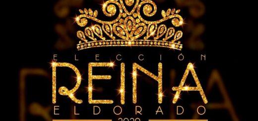 Eldorado: 15 candidatas participarán de la elección de reina el próximo 26 de septiembre