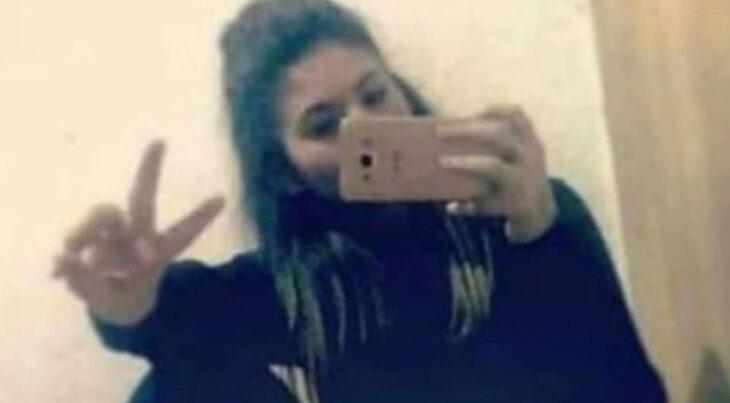 Rosario: asesinaron a una adolescente de 14 años en una balacera contra tres casas