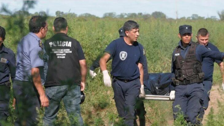 Santiago del Estero: encontraron ahorcado a un nene de 10 años cerca de su casa