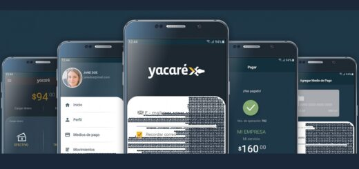 Aceleración digital: conocé cómo funciona Yacaré, la billetera digital a la que se están adhiriendo masivamente los comercios de Misiones
