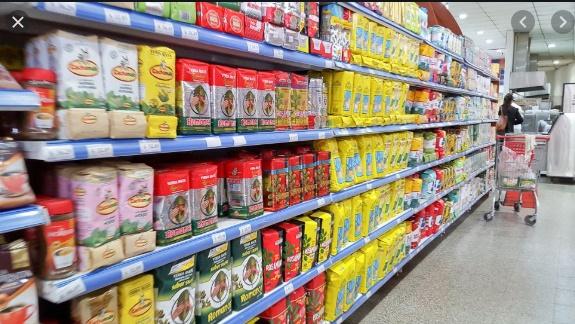 El INYM fiscalizará los paquetes de yerba que están en las góndolas para comprobar la calidad de la hoja verde que se entrega al consumidor final