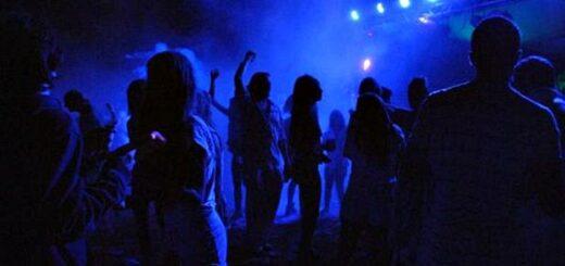 fiestas seguras de hasta 50 personas