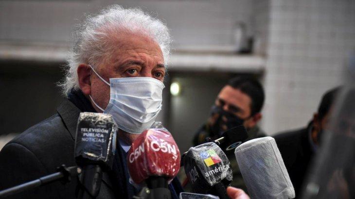 El Gobierno le puso fecha a la vacunación masiva contra coronavirus en la Argentina