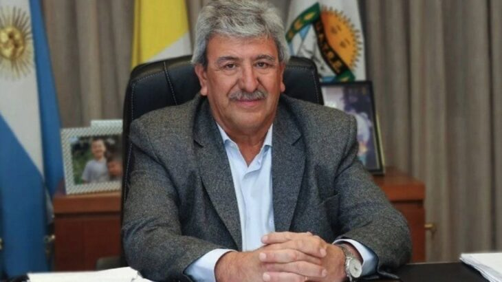 UATRE Misiones consideró una pérdida lamentable el fallecimiento por coronavirus de su secretario general nacional