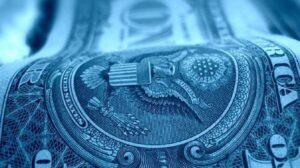 dolar blue