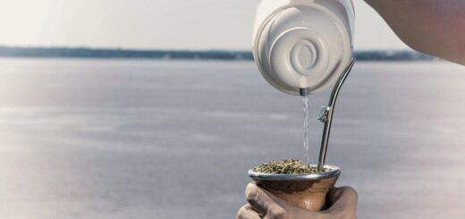 Los argentinos consumieron 202, 8 millones de kilos de yerba mate entre enero y septiembre