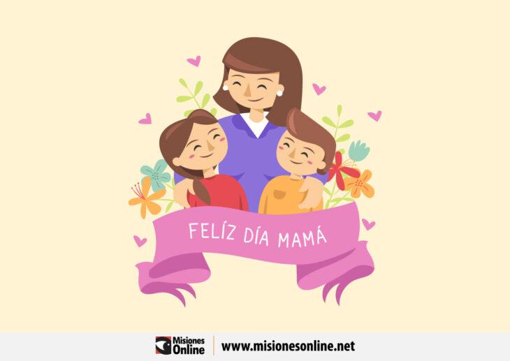 Día de la Madre 2020: El desafío de ser mamá en épocas de pandemia
